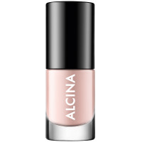 Alcina Healthy Look Base Coat 5 ml