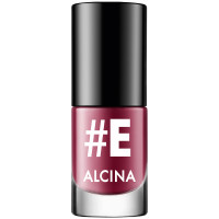 Alcina Nail Colour Edinburgh 090 5 ml
