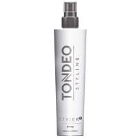 Tondeo Styler 1 200 ml