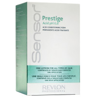 Revlon Professional Sensor Prestige 100 ml