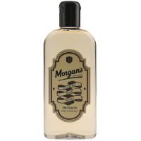 Morgan's Glazing Hair Tonic 250 ml