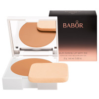 BABOR AGE ID Sun Make up 02 medium SPF 50 8 g