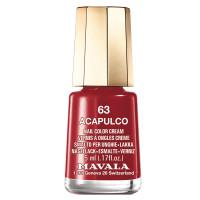 Mavala Mini Color Nagellack Acapulco 5 ml
