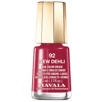 Mavala Mini Color Nagellack Neu Dehli 5 ml