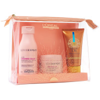 L'Oréal Professionnel  Summer Travel Set Vitamino Color