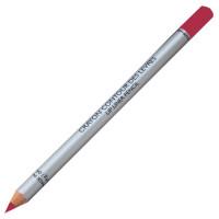 Mavala Lip Liner Cyclamen/Pink 1,3 g