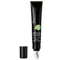 Teaology Matcha Tea Ultra Firming Eye Cream 15 ml