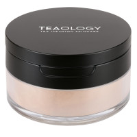 Teaology White Tea Perfecting Powder 17 g