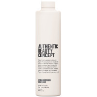 Authentic Beauty Concept Deep Cleansing Shampoo 300 ml