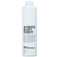 Authentic Beauty Concept Cleansing Conditioner 300 ml
