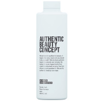 Authentic Beauty Concept Hydrate Conditioner 250 ml