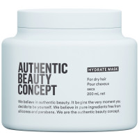 Authentic Beauty Concept Hydrate Mask 200 ml