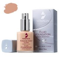 Mavala Fluid Foundation Beige-Rose 30 ml