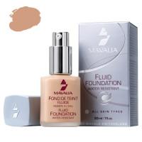 Mavala Fluid Foundation Ivoire/ Elfenbein 30 ml