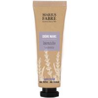 Marius Fabre Lavendel Handcreme 30 ml
