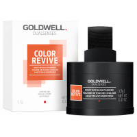 Goldwell Dualsenses Color Revive Ansatzpuder Kupferrot 3,7 g