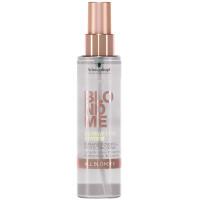 Schwarzkopf Blondme Bi-Phase Bonding + Protect Spray 150 ml