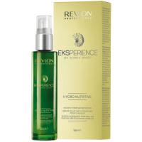 Revlon Eksperience Hydro Nutritive Serum 50 ml
