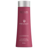 Revlon Eksperience Color Protection Intensifying Cleanser 250 ml