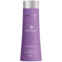 Revlon Eksperience Color Protection Cleanser 250 ml