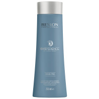 Revlon Eksperience Densifying Hair Cleanser 250 ml