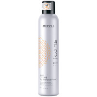 Indola Texture Dry Shampoo Foam 300 ml