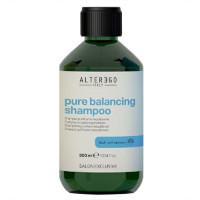 Alter Ego Made with Kindness Pure Balancing Shampoo 300 ml