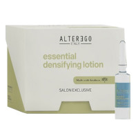 Alter Ego Made with Kindness Essential Densifying Lotion 12x 7 ml