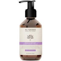 Alter Ego Miracle Repair Conditioning Cream 300 ml