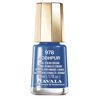 Mavala Nagellack Solaris Color's 978 Jodhpur 5 ml
