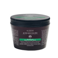 Alter Ego Miracle Beautifying Mask 275 ml