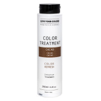 Rock Your Hair Love Your Colors Treatment Cacao 250 ml