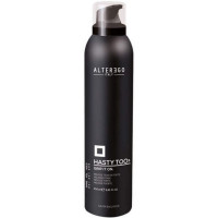 Alter Ego Grip It On Mousse 250 ml