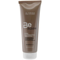 Alter Ego Be Blonde Pure Illuminating Shampoo 250 ml