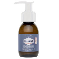 Alter Ego For Men Grooming After Shave Cream 100 ml