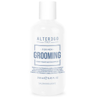 Alter Ego For Men Grooming Grey Maintain Shampoo 250 ml
