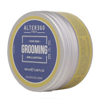 Alter Ego For Men Grooming Brillantina 100 ml
