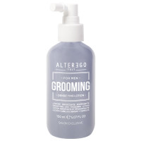 Alter Ego For Men Grooming Densifying Lotion 150 ml