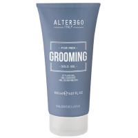 Alter Ego For Men Grooming Solo Gel 150 ml