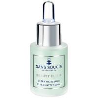 Sans Soucis Beauty Elixier Ultra Mattserum 15 ml