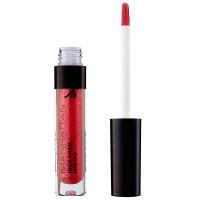 Manhattan High Shine Lipgloss 45T Poppy Red 2,9 ml