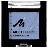 Manhattan Multi Effect Eyeshadow 71X Wild Wave 2 g
