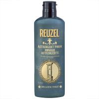 Reuzel Astringent Foam 200 ml