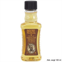 Reuzel Grooming Tonic 500 ml