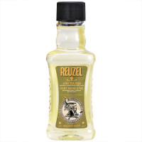 Reuzel 3-in-1 Tea Tree Shampoo 100 ml