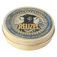 Reuzel Beard Balm Wood & Spice 35 g