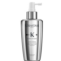Kérastase Densifique Sérum Jeunesse 100 ml
