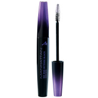 Manhattan No End Intense Black Mascara 1010Z Intense Black 8 ml