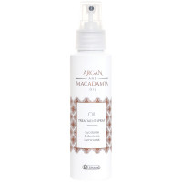 Biacre Argan & Macadamia Oil Treatment Spray 100 ml