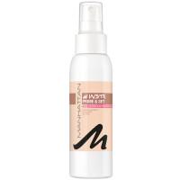 Manhattan Insta Prime & Set Spray 100 ml